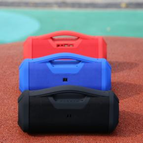 Portable Outdoor BT Speaker CY-42 with Super Bass