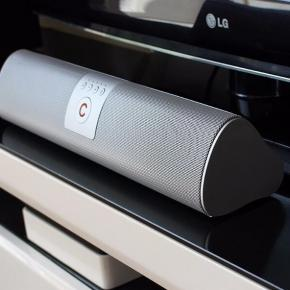 Elegant Design Bluetooth Soundbar S8